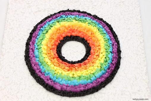 kelly-joy-ladd-rainbow