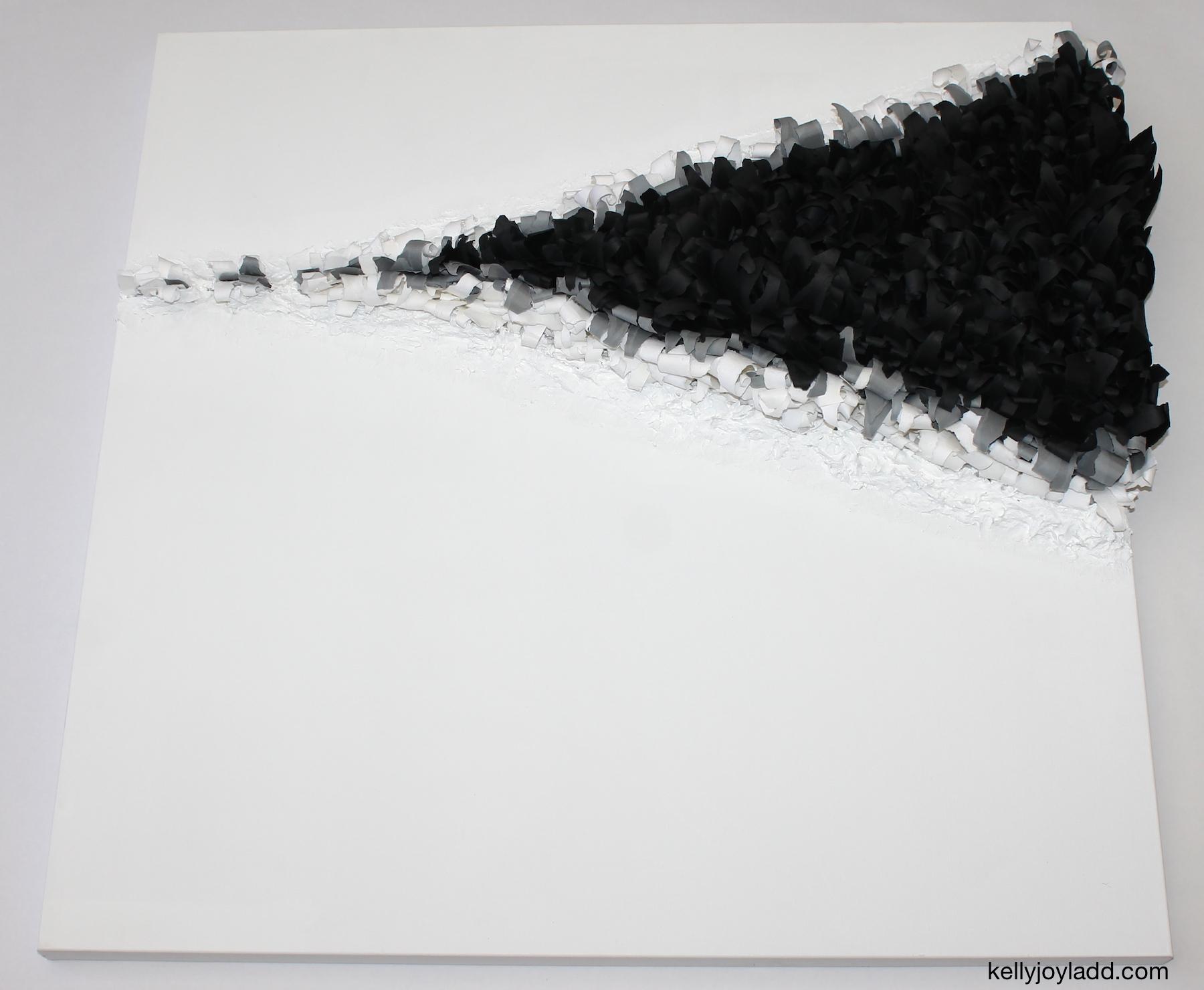 interdimensional tear; kellyjoyladd.com