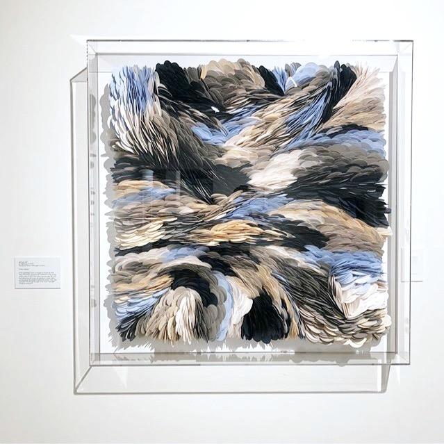 Mennello Art Museum - KellyJOYLADD